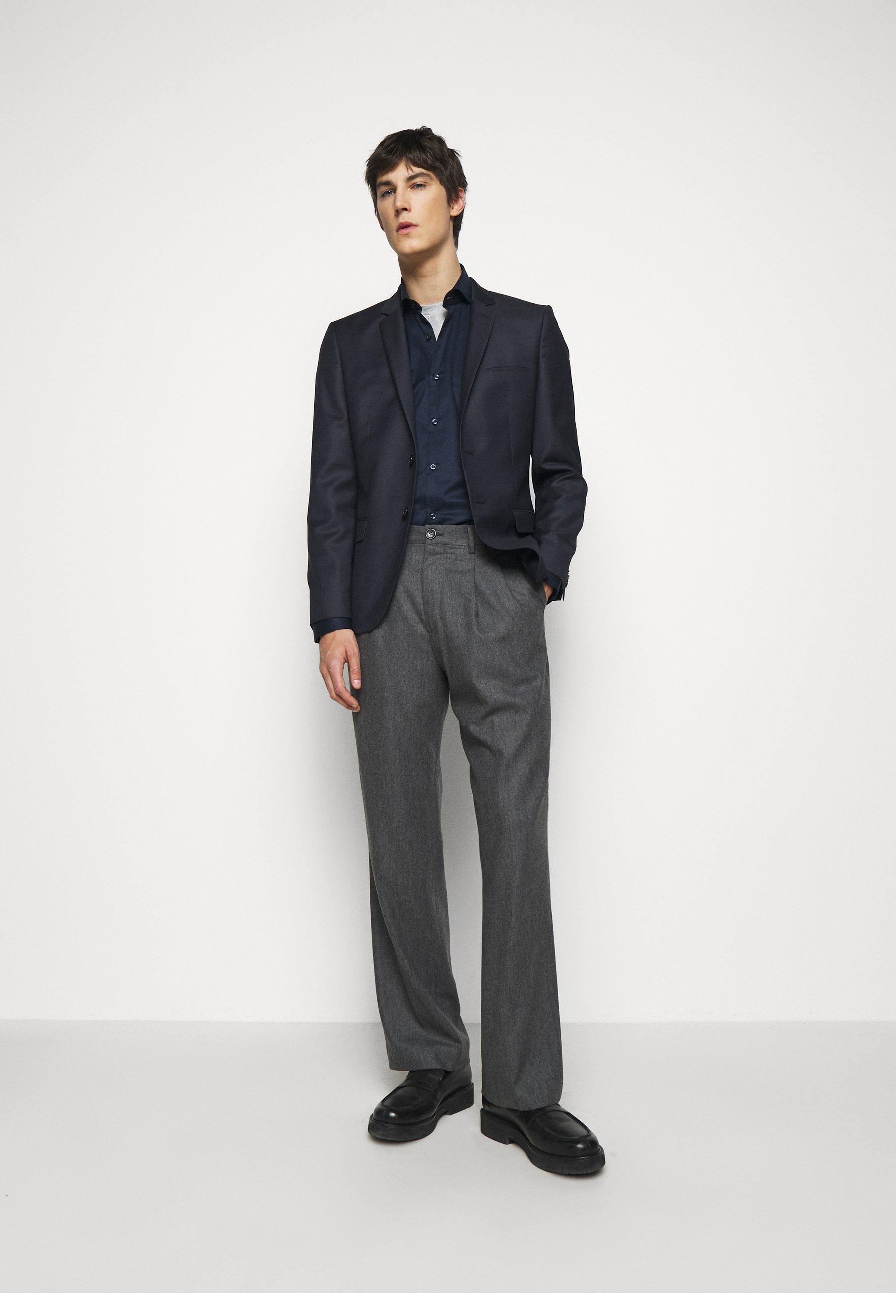 Men ARTI - Suit jacket