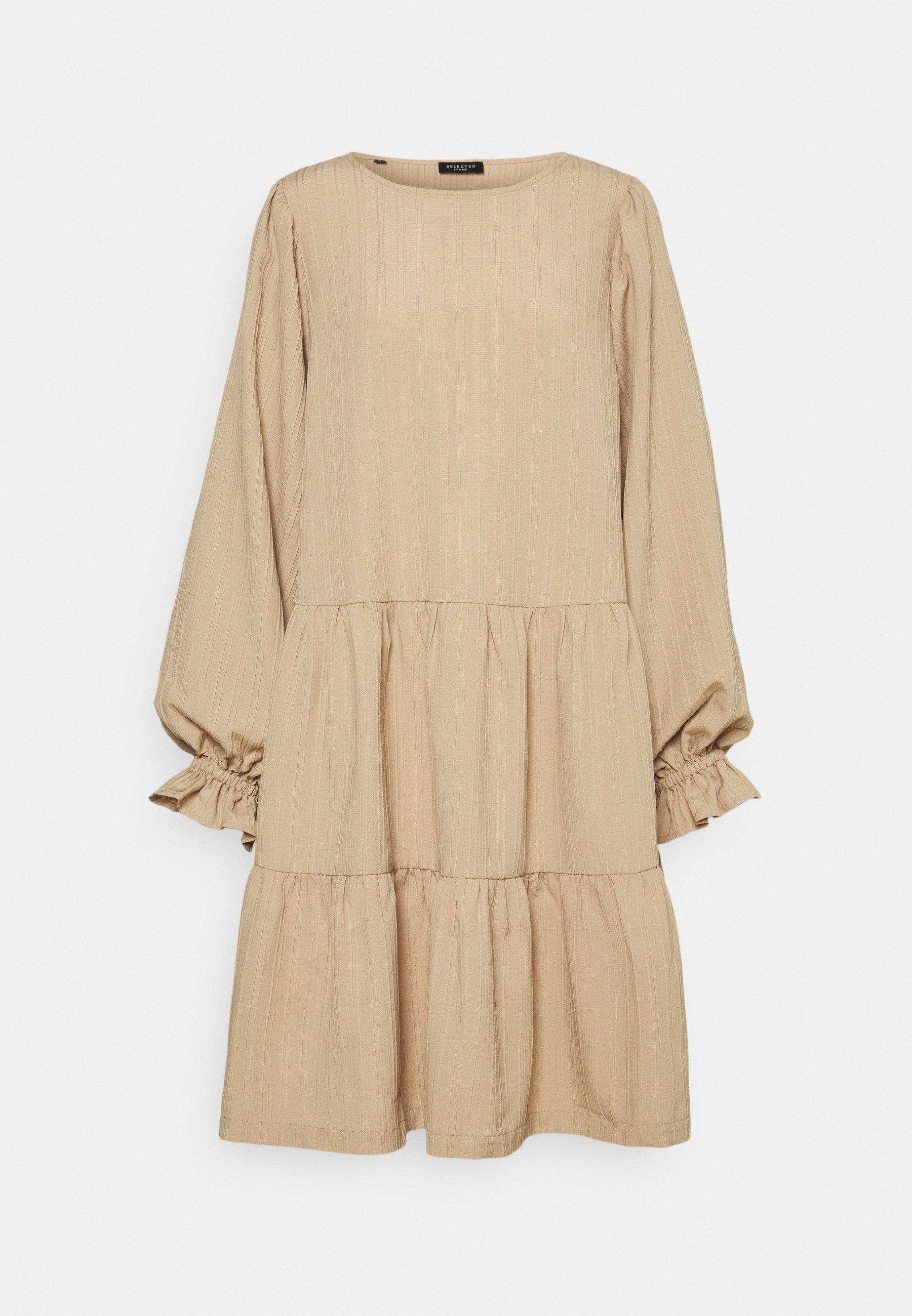 Women SLFCATHERINE  - Day dress