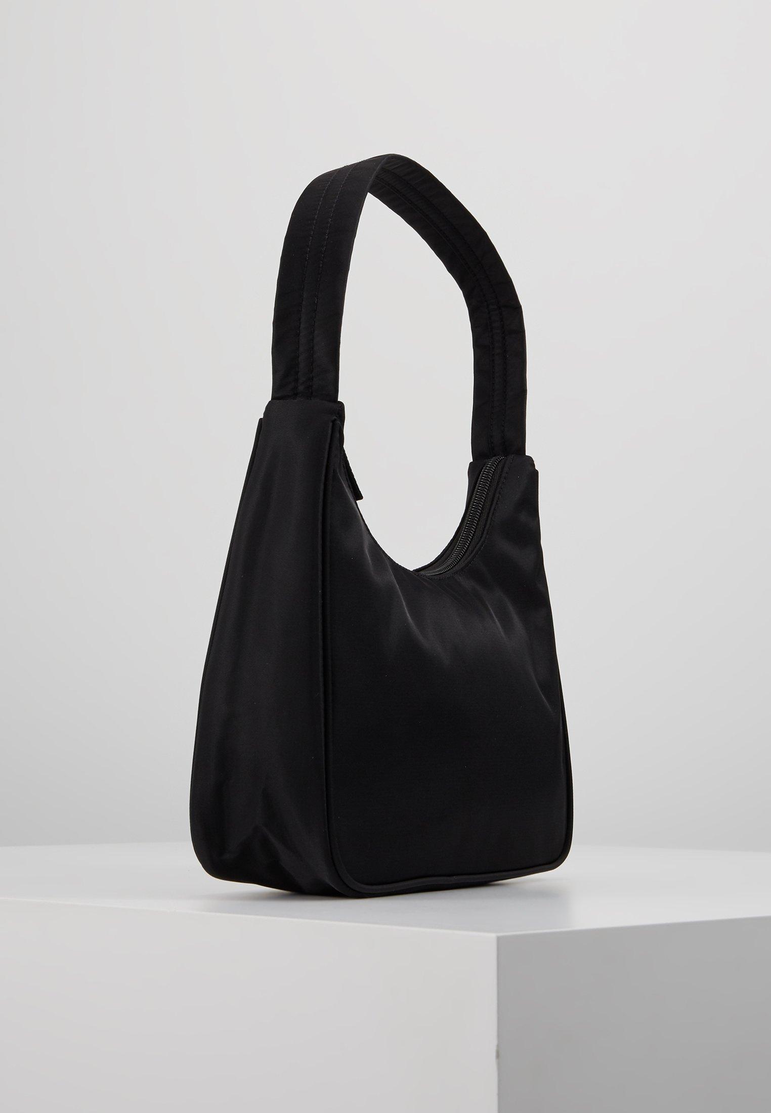 Monki HAYDEN BAG Håndveske black Zalando.no