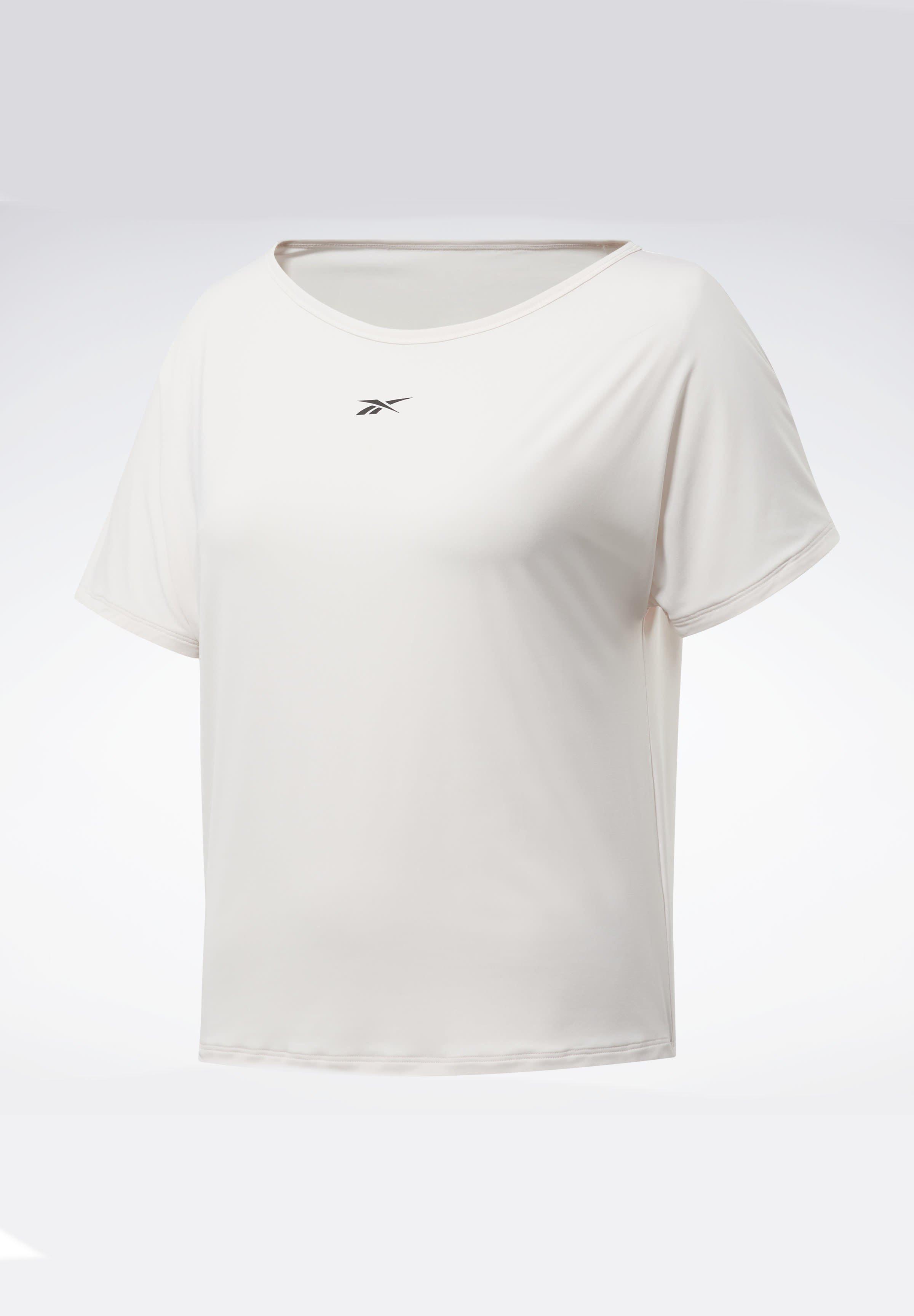Reebok Sports shirt - pink B6ypY