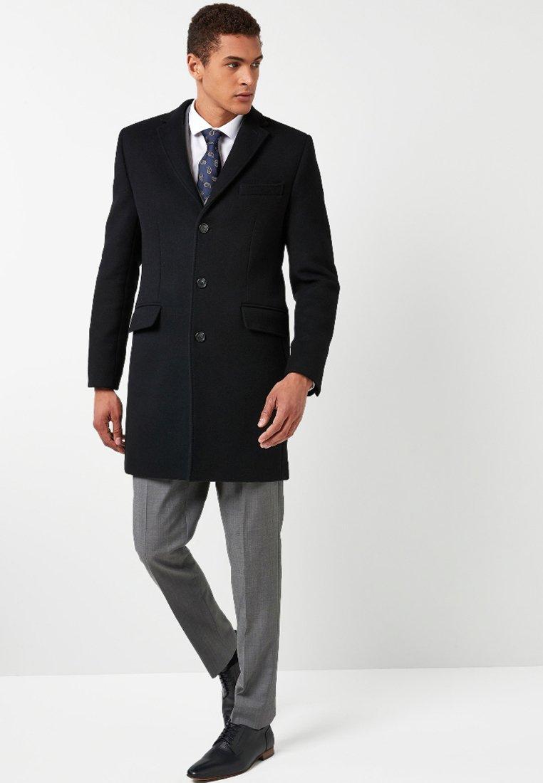 Homme SIGNATURE EPSOM - Manteau classique