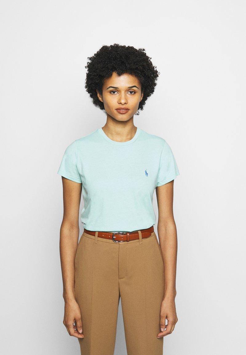 Polo Ralph Lauren - T-shirt basic - parakeet