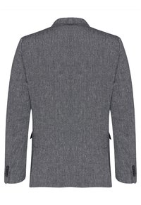 CG – Club of Gents - Blazer jacket - dark blue - 1