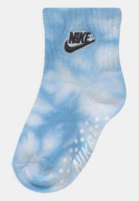 Nike Sportswear - TODDLER 3 PACK UNISEX  - Socks - multi-coloured - 1