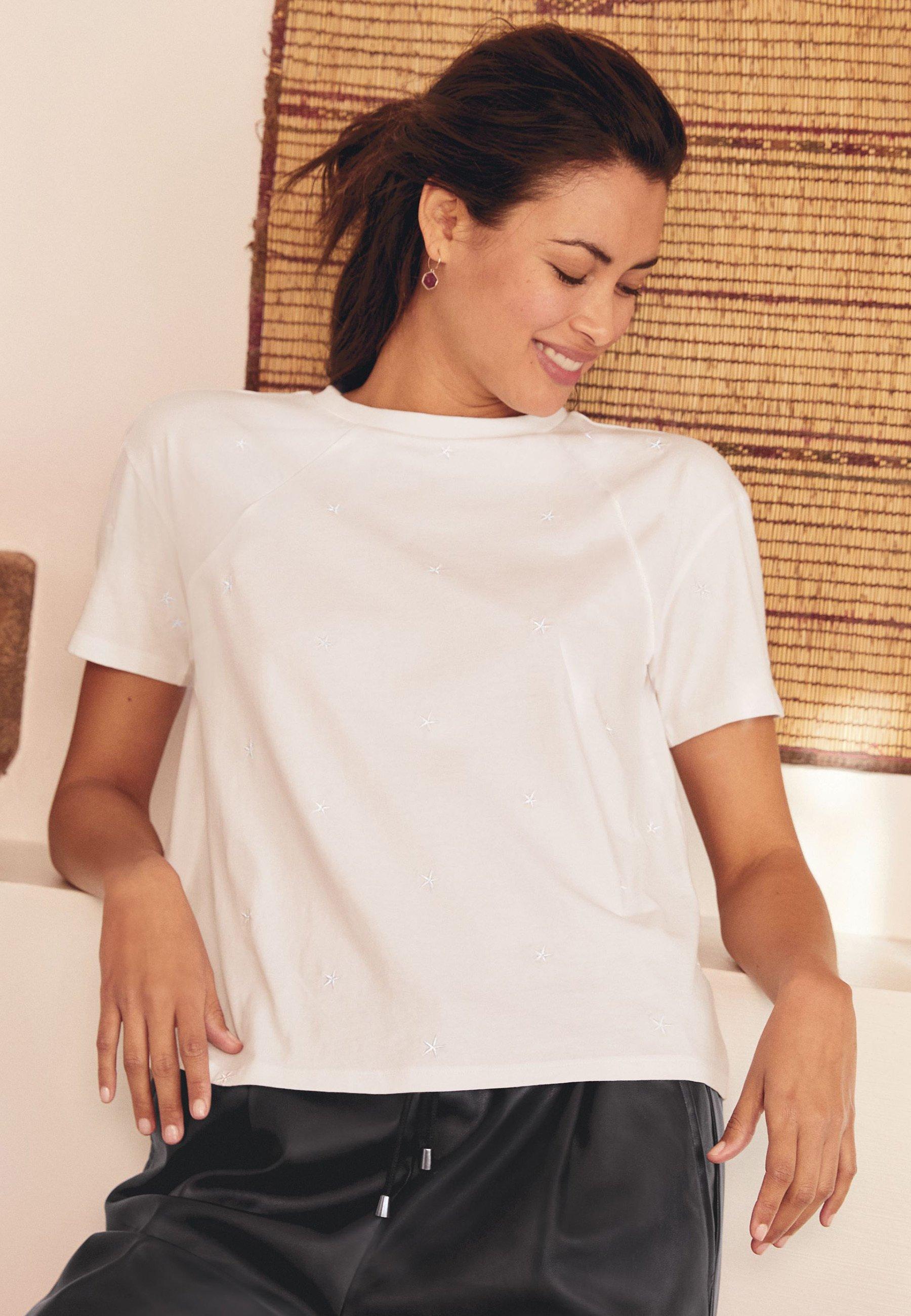 Damen RAGLAN - T-Shirt print