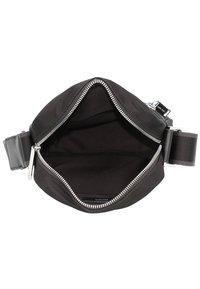 BOSS - Across body bag - black - 4