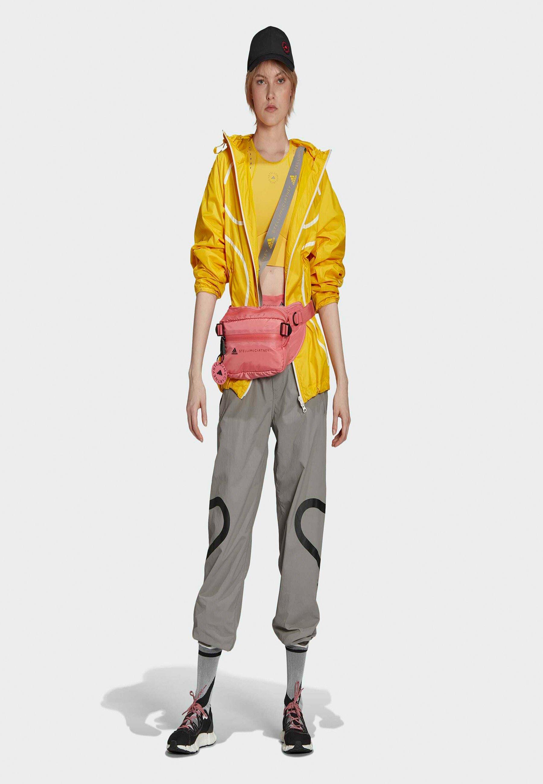 Women TRUEPACE WIND.RDY  - Waterproof jacket