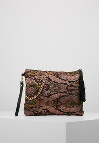 mint&berry - Clutch - multicolor - 0