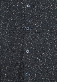 Casual Friday - ARTHUR - Skjorta - navy blazer - 5