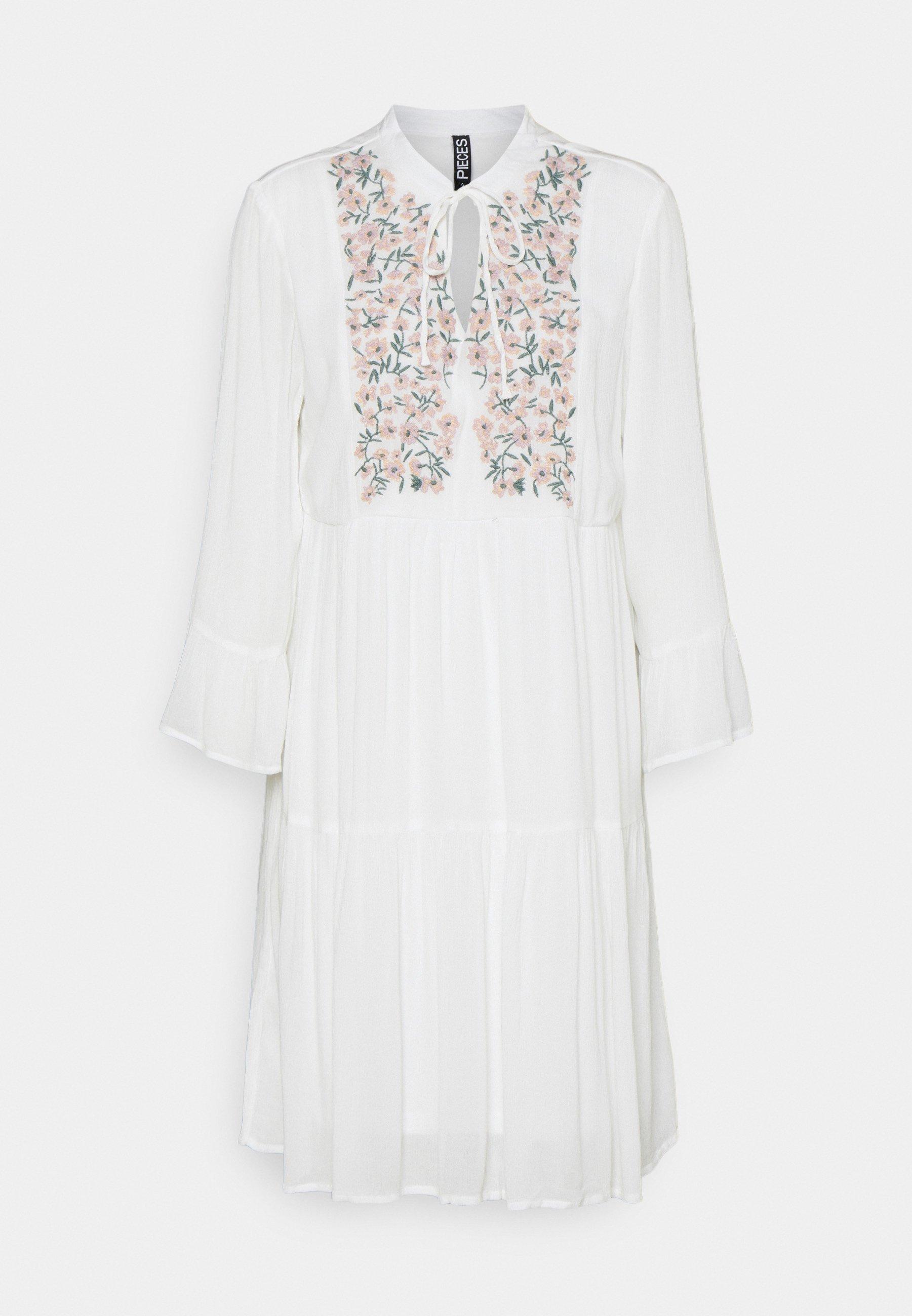 Women PCLEIA 3/4 - Day dress