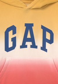GAP - BOYS ARCH  - Hoodie - orange - 2