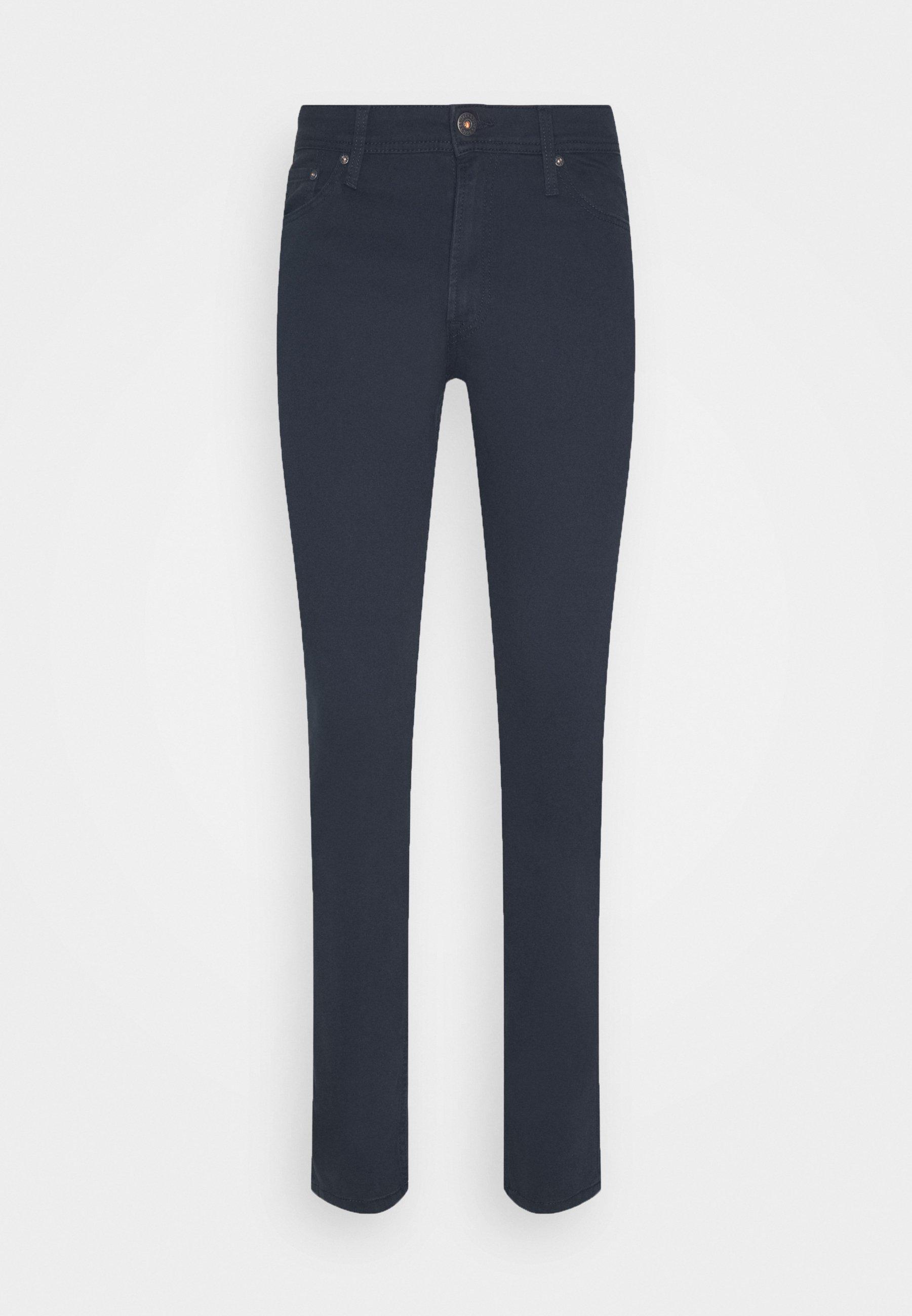 Men JJIGLENN JJORIGINAL  - Trousers