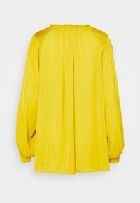 Marc Cain - Blouse - yellow - 1