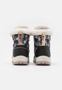 Primigi - Zimní obuv - multicolor - 2