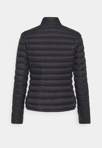 Save the duck - BLAKE - Winter jacket - black - 6