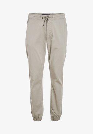 Pantaloni sportivi - vert kaki