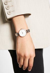 kate spade new york - ANNADALE - Watch - silver-coloured - 0