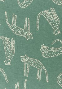 Soft Gallery - BABY FAURA  - Pantalon classique - bay - 2