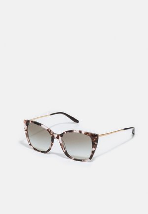 Sunglasses - orchid tortoise