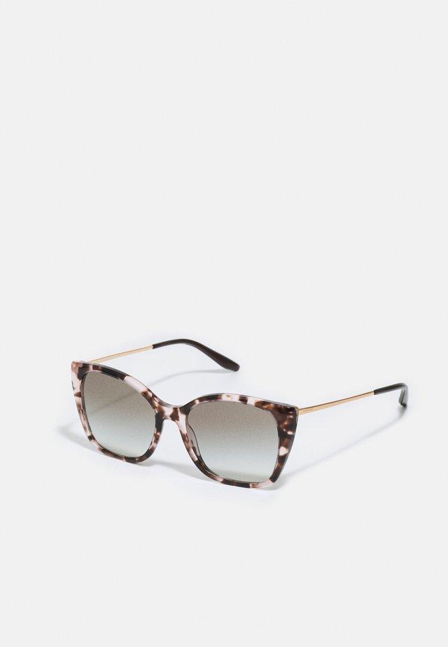 Sluneční brýle - orchid tortoise