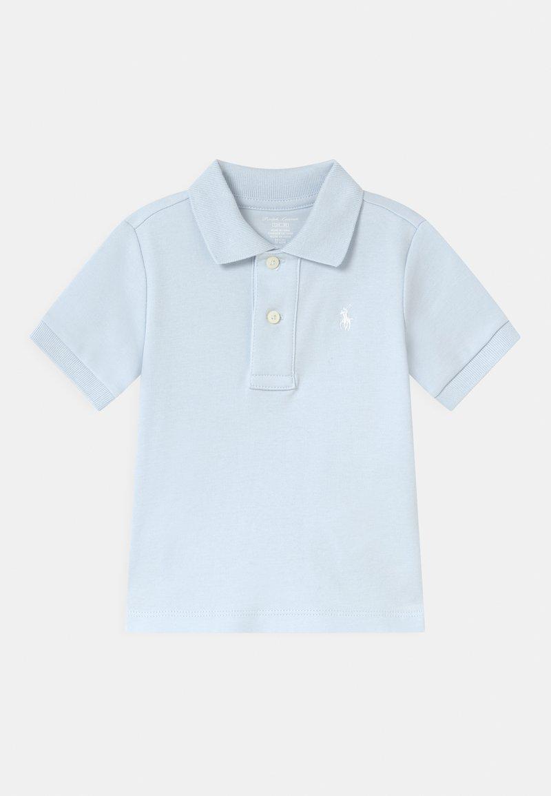 Polo Ralph Lauren - Polo shirt - beryl blue
