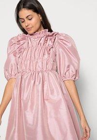 Love Copenhagen - NATVA DRESS - Cocktail dress / Party dress - cherry blossom - 3