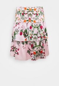 Steffen Schraut - SYLVIE LUXURY FASHIONISTA SKIRT - A-line skirt - light pink - 0