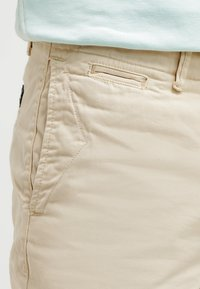 Scotch & Soda - Shorts - sand - 4