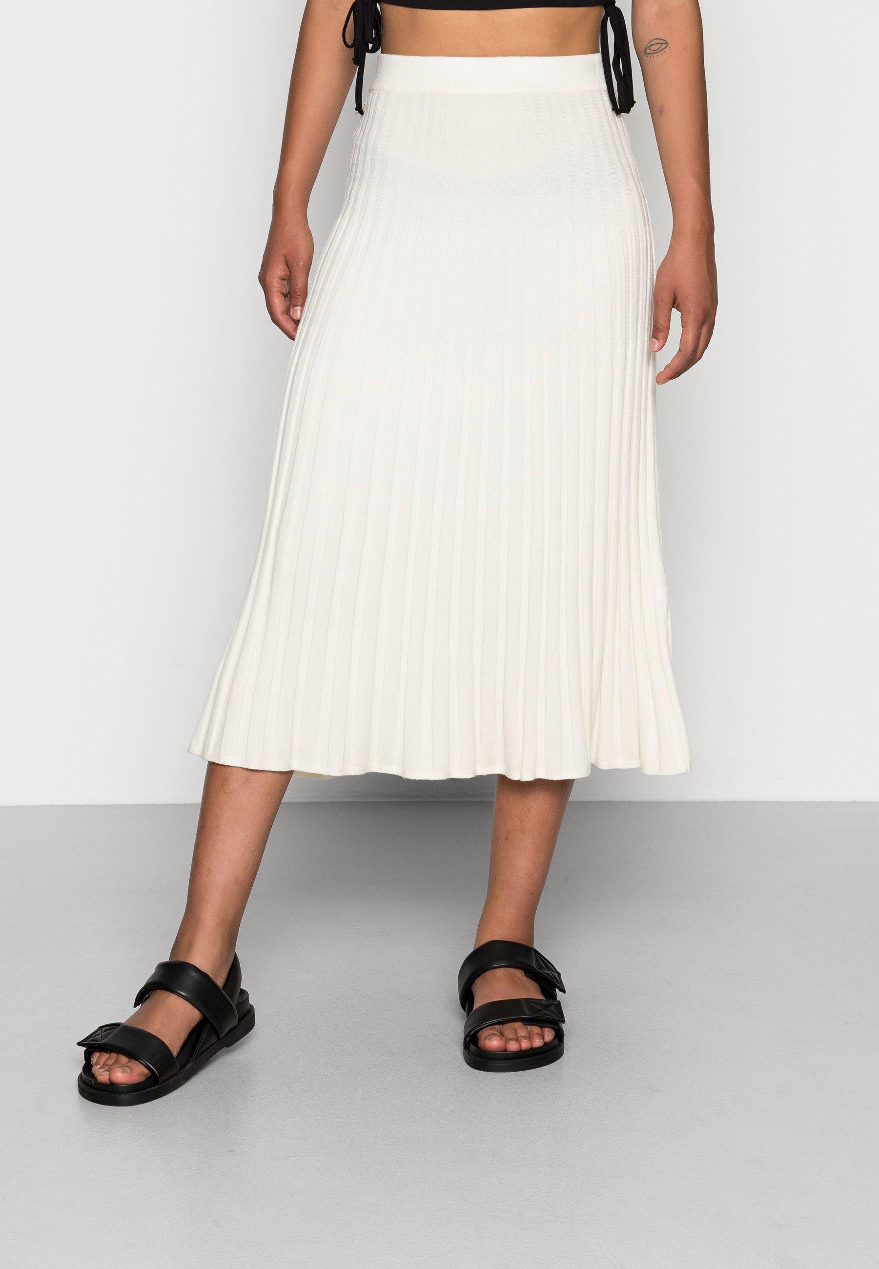 Women ONLLORENA SKIRT - Pencil skirt