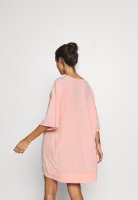 Free People - COZY COOL GIRL LOUNGE - Negligé - coral - 2