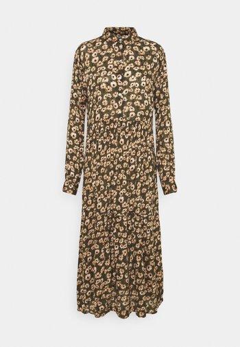 ONLROSA FLOWER DRESS