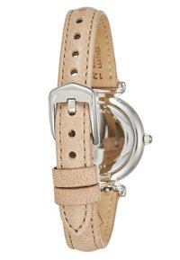 Fossil - CARLIE MINI - Watch - brown - 1