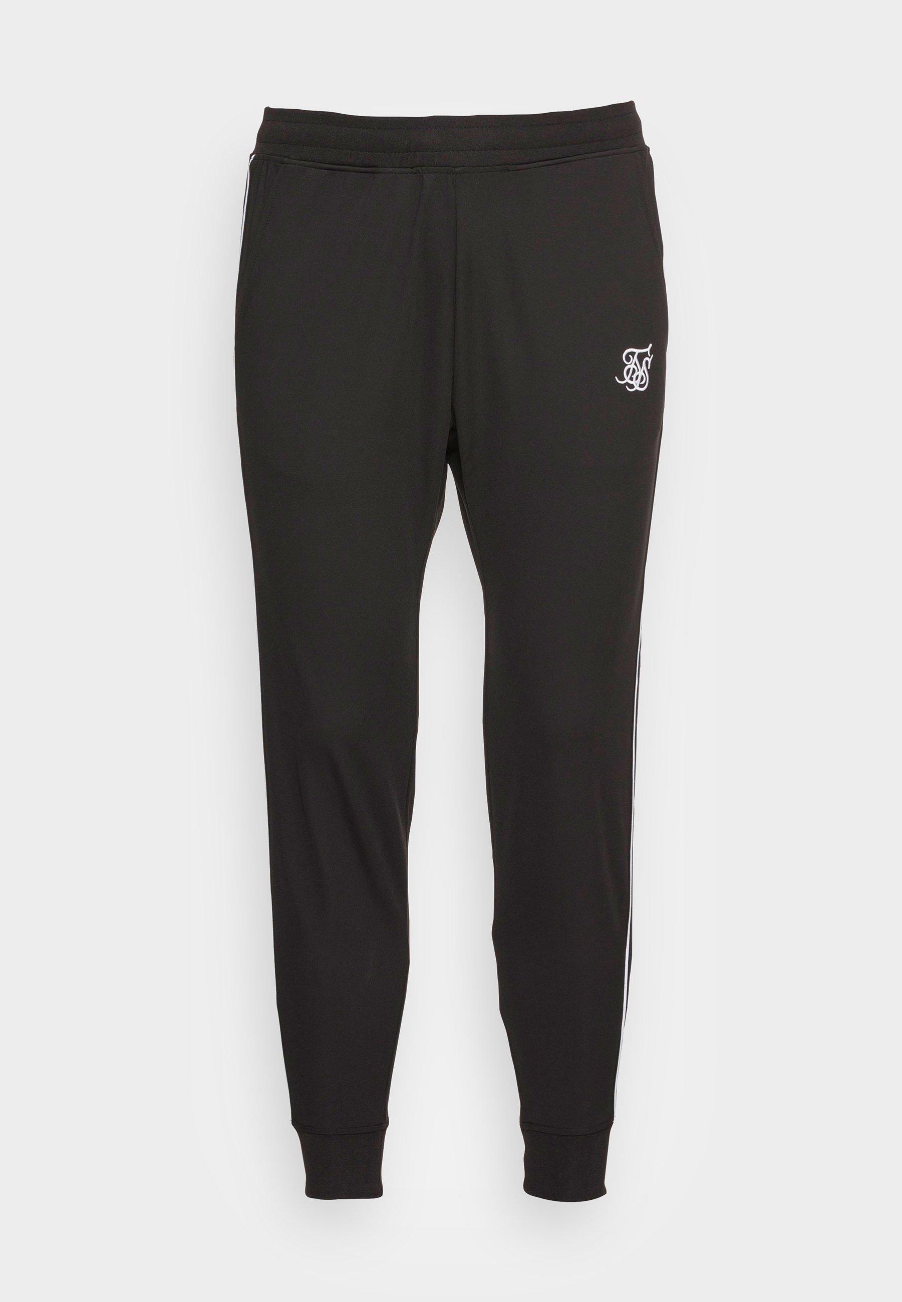 Herren STATUS TAPE CUFFED PANTS - Jogginghose