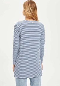 DeFacto - Long sleeved top - navy - 2