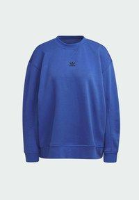 adidas Originals - Sweatshirt - bold blue - 7