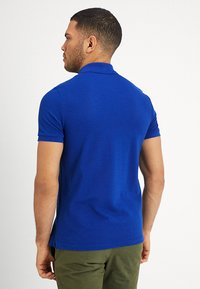 Lacoste - PH4012 - Polo - captain - 2
