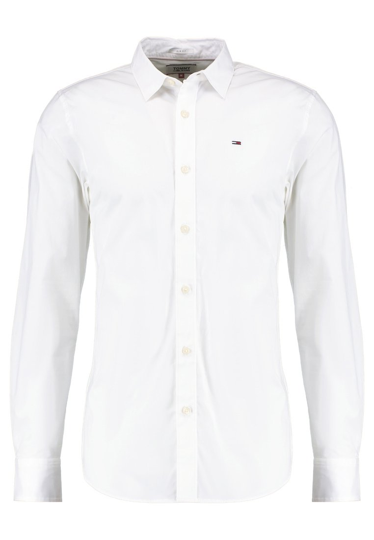 Men ORIGINAL STRETCH - Shirt