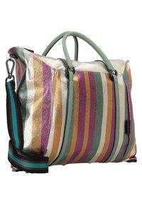 Gabs - SIRIA - Tote bag - hottones - 1