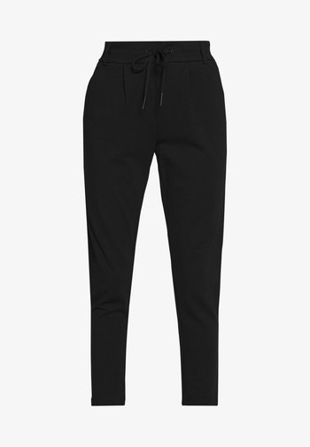 ONLPOPTRASH EASY COLOUR PANT