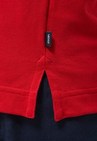 JOOP! - PRIMUS - Polo shirt - red - 4