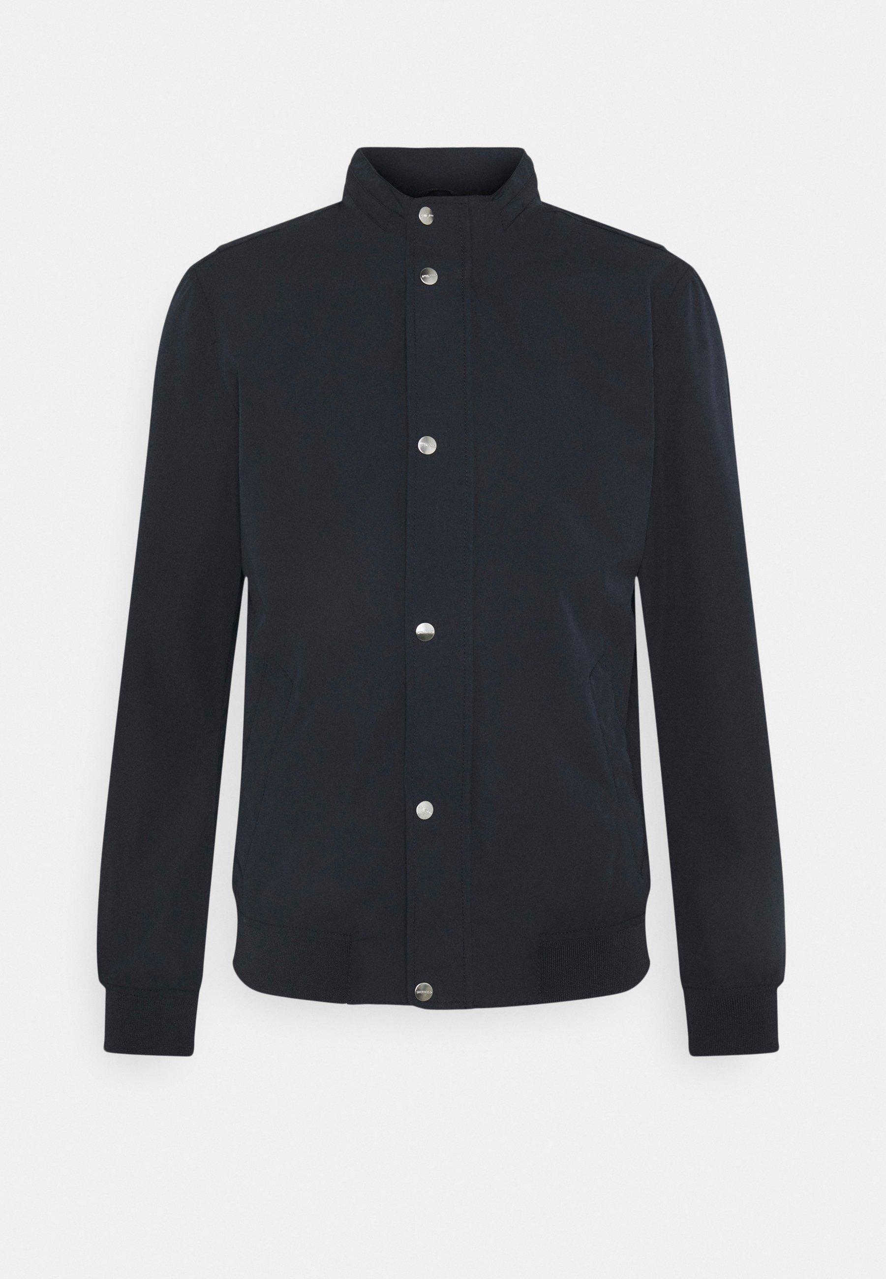 Men HARRINGTON DAILY - Summer jacket