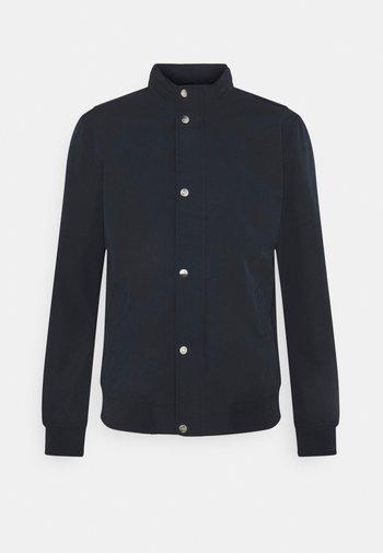 HARRINGTON DAILY - Kevyt takki - dark blue