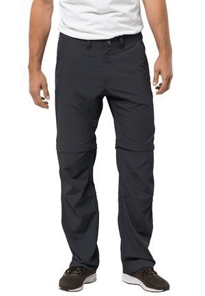 CANYON - Outdoor trousers - phantom