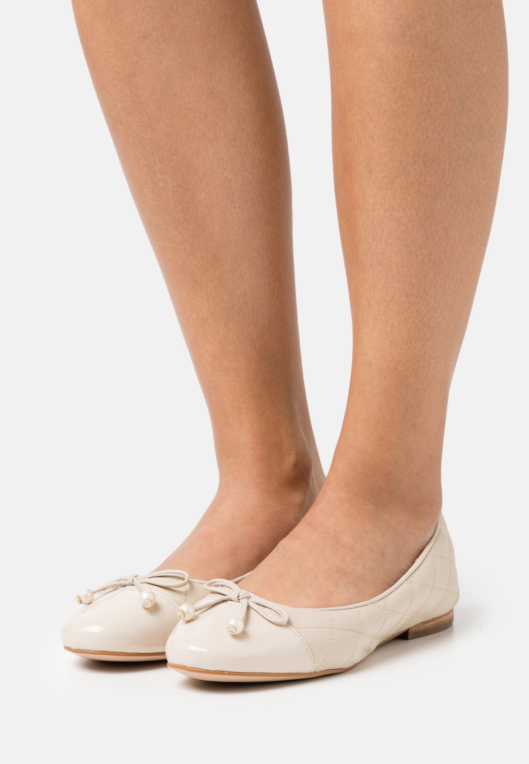 Women HAMMERSMITH - Ballet pumps