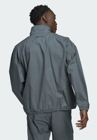 adidas Originals - FASHION TT - Training jacket - blue - 1