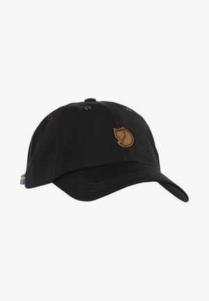 HELAGS CAP - Cap - dunkelgrau
