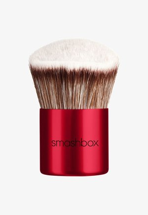 SCULPTING BUKI BRUSH - Pinceau maquillage - -