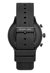Michael Kors Access - MKGO - Smartwatch - black - 2