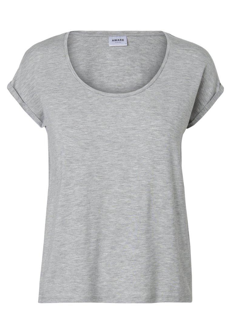 Damen VMCINA - T-Shirt basic
