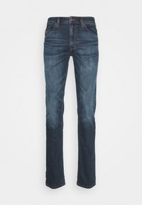 Diesel - THOMMER-X - Slim fit jeans - 009da - 3